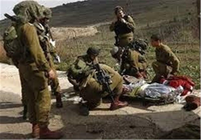 جیش الاحتلال الصهیونی :التحقیقات الأولیة تظهر أن هجوم حزما نفذه مهندس محترف