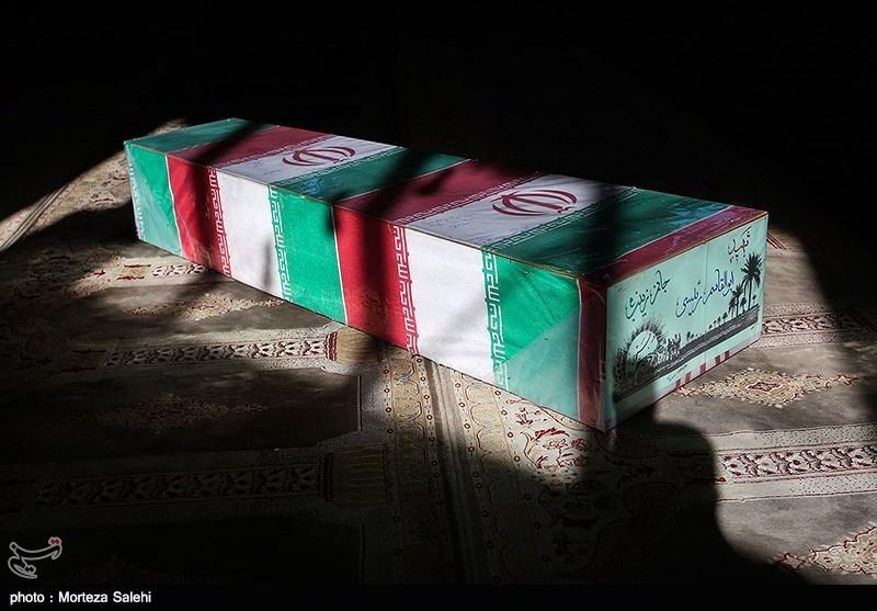 یادواره شهدای شرق اصفهان برگزار میشود