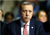 Turkey to Back Azerbaijan 'To the End' in Karabakh Conflict