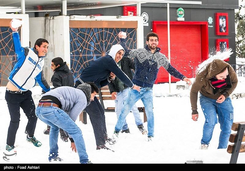 http://newsmedia.tasnimnews.com/Tasnim/Uploaded/Image/1394/09/16/139409161552579686664914.jpg