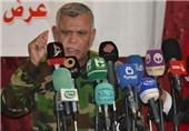 عامری: نیروهای داوطلب مردمی در عملیات آزادسازی موصل شرکت میکنند