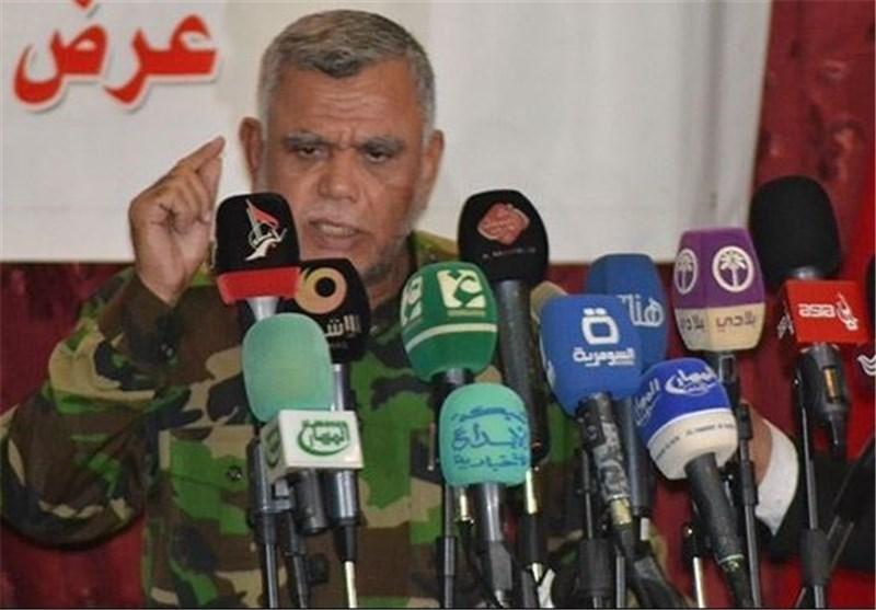 IŞİD'i Takip Etmek İçin Gerekli Olduğu Takdirde Suriye'ye Gideriz
