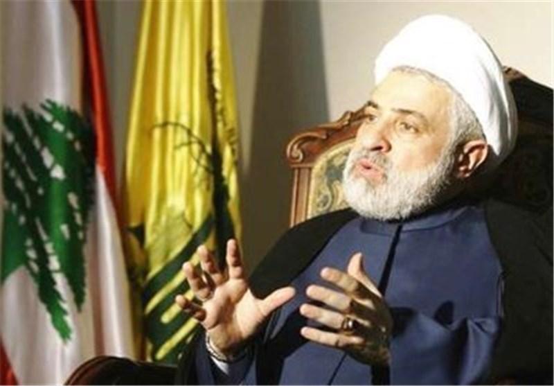 معاون «حزبالله»: سعودیها مانع انتخاب رئیسجمهور لبنان هستند