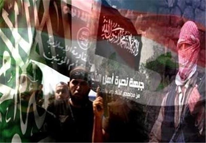 Suudi Siyaseti ve Terörizm Sorunu