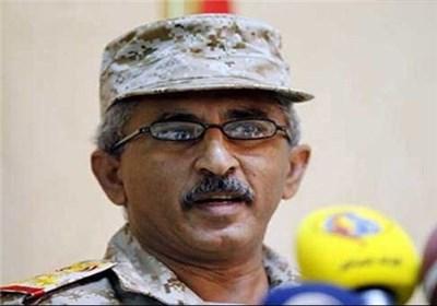 الحدیدہ میں سعودی، امریکی اتحادی افواج کی پیشقدمی وہم و گمان کے سوا کچھ نہیں، لقمان