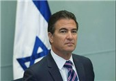 Mossad Chief: Israel, Saudi Arabia Maintain Unofficial Peace Ties