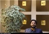 سمنانی: نقدهای رهبر انقلاب از نظر محتوایی و ادبی بسیار فنی است