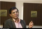 انتقاد ناصر فیض از مسئولان کارنابلد