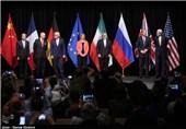 نگرانیهای برجامی در بورس