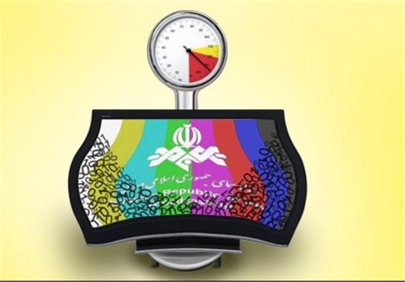 سقوط آزاد تئاتر در بیاینترنتی و ردپای گمشده تلویزیون