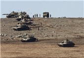 ارتش ترکیه تجاوز عراق
