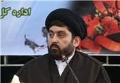 سالانه 35 نفر در مدرسه تخصصی قم حافظ کل قرآن کریم میشوند