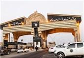 IŞİD Musul Operasyonu Sırasında Kimyasal Gaz Kullanabilir