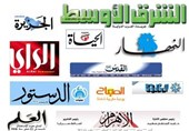 نگاهی به رسانههای عربی؛ حمایت از حمله تروریستی اهواز تیتر یک رسانههای سعودی و اماراتی