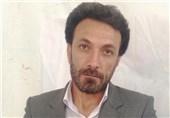محمد محمودی: شهادت برادرم لطف دوباره خدا به خانواده ما بود