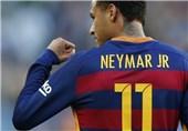 باشگاه سانتوس: بارسلونا برای فرار از دادن حق ما جو را غبارآلود کرده است
