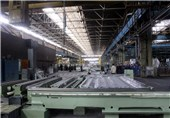 تلنگری به نام تیم فوتبال «ماشین سازی»/ «کارخانه تولید کارخانه» را در حال احتضار دریابید