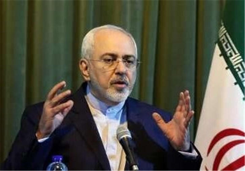 Iran Urges Nigeria to Protect Muslim Lives