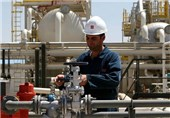 Iran to Finalize Project to Export Gas to Georgia in Weeks