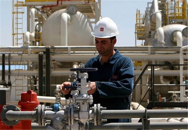 No 'Alarming Situation' as to Iran's Gas Flow to Turkey: Botas
