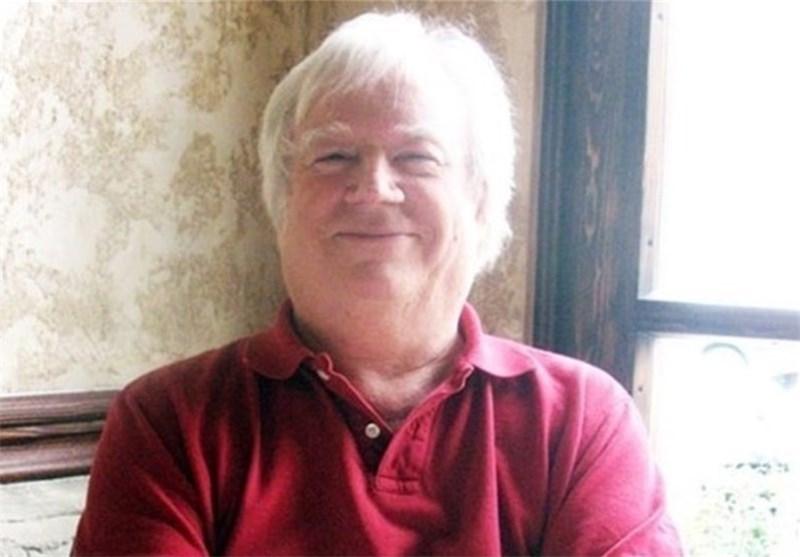 مصاحبه|پژوهشگر آمریکایی: قتل خاشقجی، تلخترین ترور سیاسی است