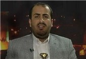Yemen's Ansarullah Rejects Report on Secret Talks with Saudi Arabia