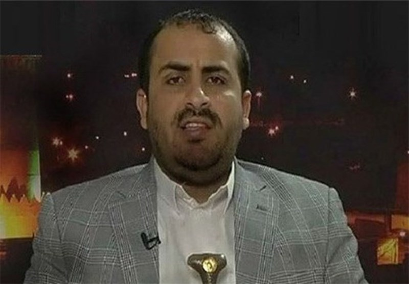 Yemen's Ansarullah Rejects Report on Secret Talks with Saudi Arabia