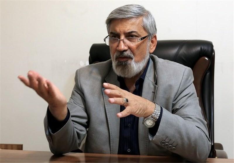 لیست ائتلاف اصولگرایان در 22 استان نهایی شد