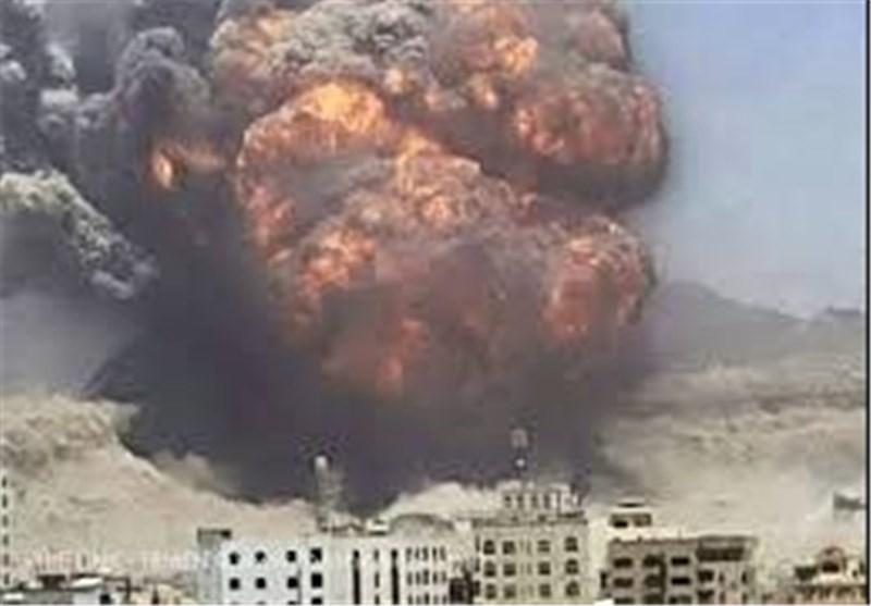 Airstrikes Kill 15 Civilians in Yemen, Hours before Truce