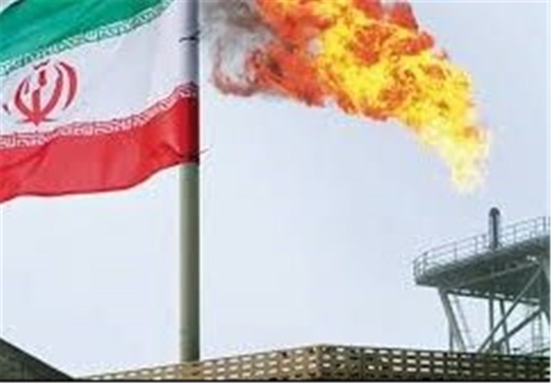 German Energy Firms to Visit Iran Int'l Gas Show