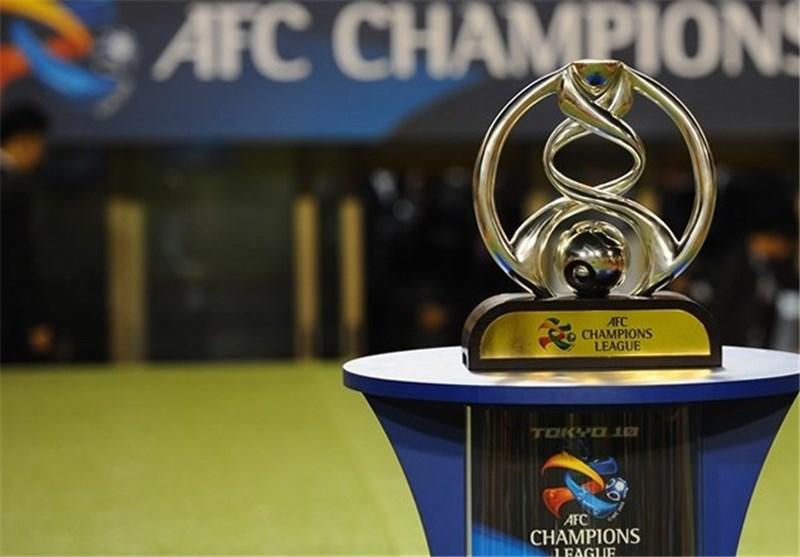درخواست رسمی فدراسیون فوتبال ایران از AFC برای ابلاغ رأی پرونده میزبانی از عربستانیها