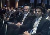 اصفهان| سرپرست تیم فوتبال ذوبآهن تغییر کرد؛ بازگشت شجاعی به باشگاه