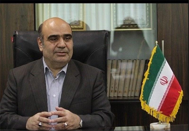 تاکنون؛ ثبتنام 398 داوطلب در انتخابات شورای شهر تهران