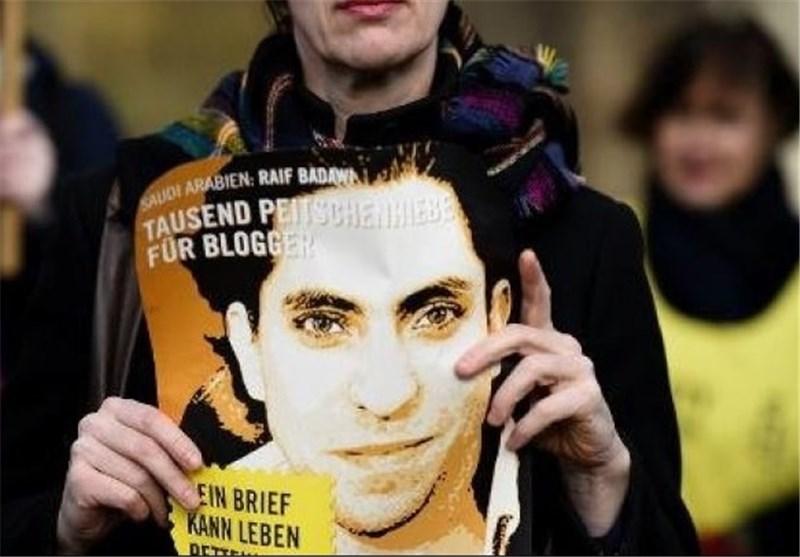 عربستان| اقدام تهدیدآمیز مقامات سعودی علیه خانواده یک زندانی سیاسی