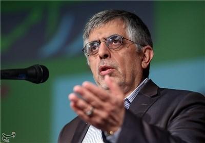 کرباسچی مطرح کرد؛ ۵ گزینه حزب کارگزاران برای انتخابات ریاست جمهوری