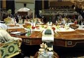 """Iran Sees Riyadh Meeting on Syria """"Against Vienna Declaration"""""""
