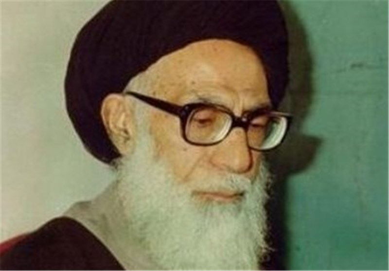 سنگر انقلاب شهید دستغیب در شیراز نیازمند توجه مردم و مسئولان