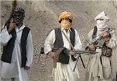 Pakistan to Present List of Taliban Open to Peace Talks