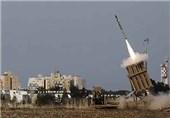 اسرائیل موشک «حیتس 3» را آزمایش میکند