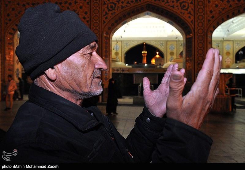 ساخت زائرسرای گلستانیها در مشهد مقدس 2 میلیارد تومان اعتبار نیاز دارد