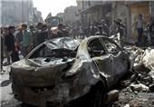 ISIL Truck Bomb in Syria Kills 50-60 in Kurdish-Held Town: Kurds