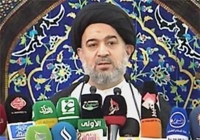 عوامل موفقیت خدمات رسانی به مردم از نگاه مرجعیت دینی عراق