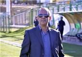 باقریان: میزبانیهای تیمهای ایرانی میتواند برگ برنده ما باشد