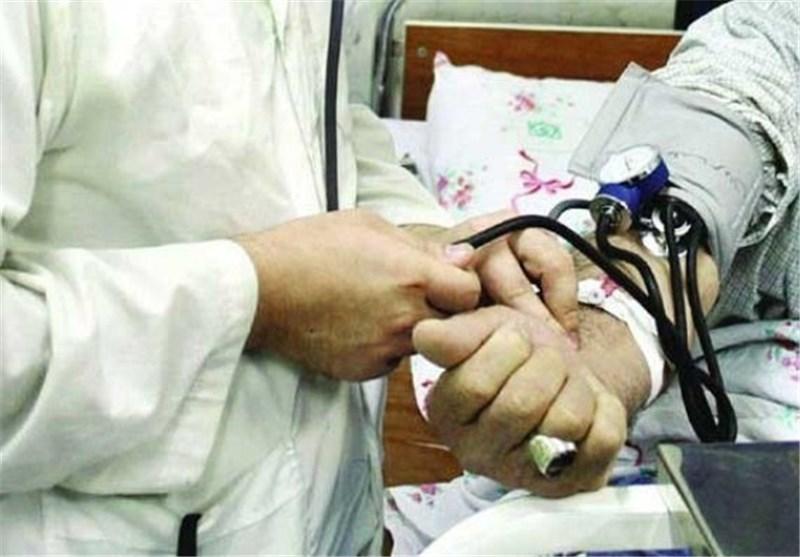 65 درصد جمعیت روستایی اردبیل تحت پوشش خدمات بهداشتی قرار گرفتند