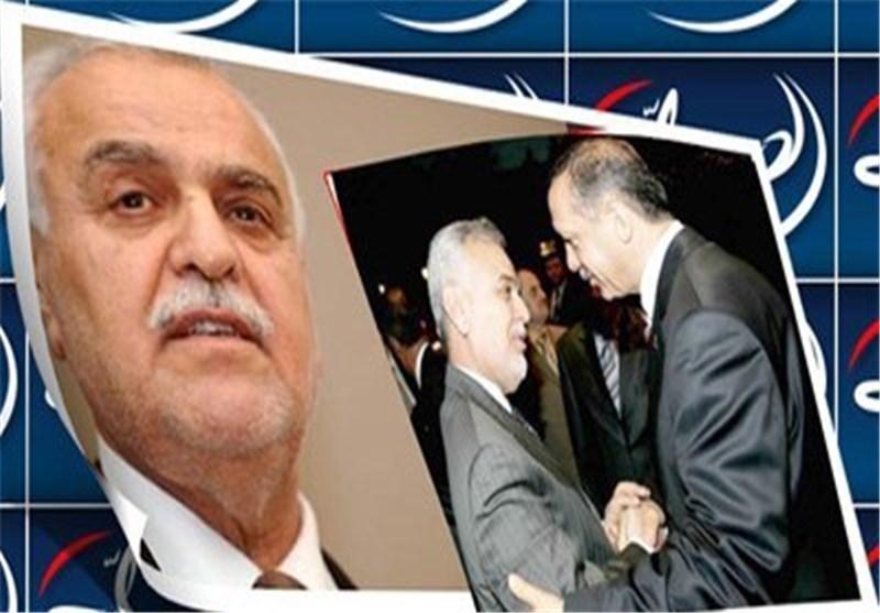 Türkiye'nin Musul'u Kurtarma Konusundaki Samimiyeti Şüphelidir