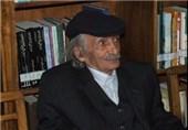 احمد منزوی