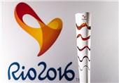 فرصت 21 روزه روسها برای اعتراض به محرومیت از حضور در پارالمپیک ریو