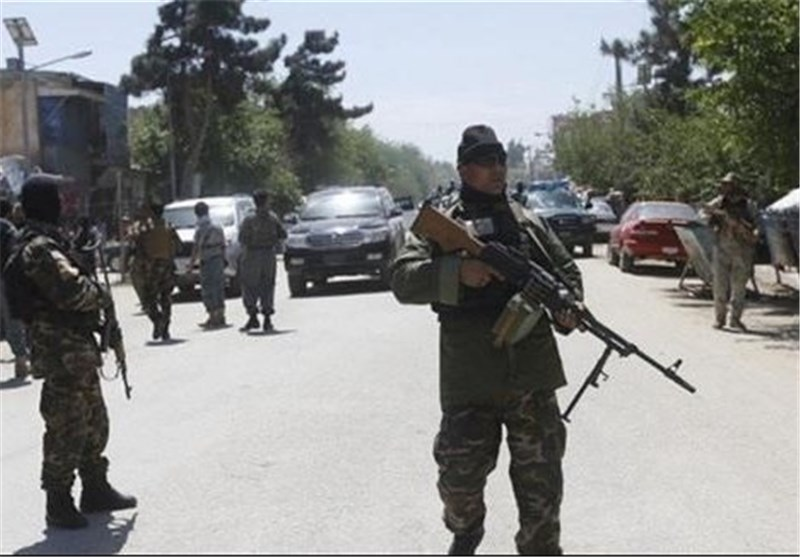 Afghanistan's Uruzgan Province on Brink of Collapse: Local Official