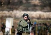 Israeli Troops Kill Palestinian Boy in West Bank