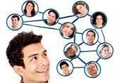 """نگاهی به سیر تحول """"شبکههای اجتماعی""""/ مبدا پیدایش شبکههای اجتماعی کجا بود؛ نخستین شبکه اجتماعی چه نام داشت؟"""